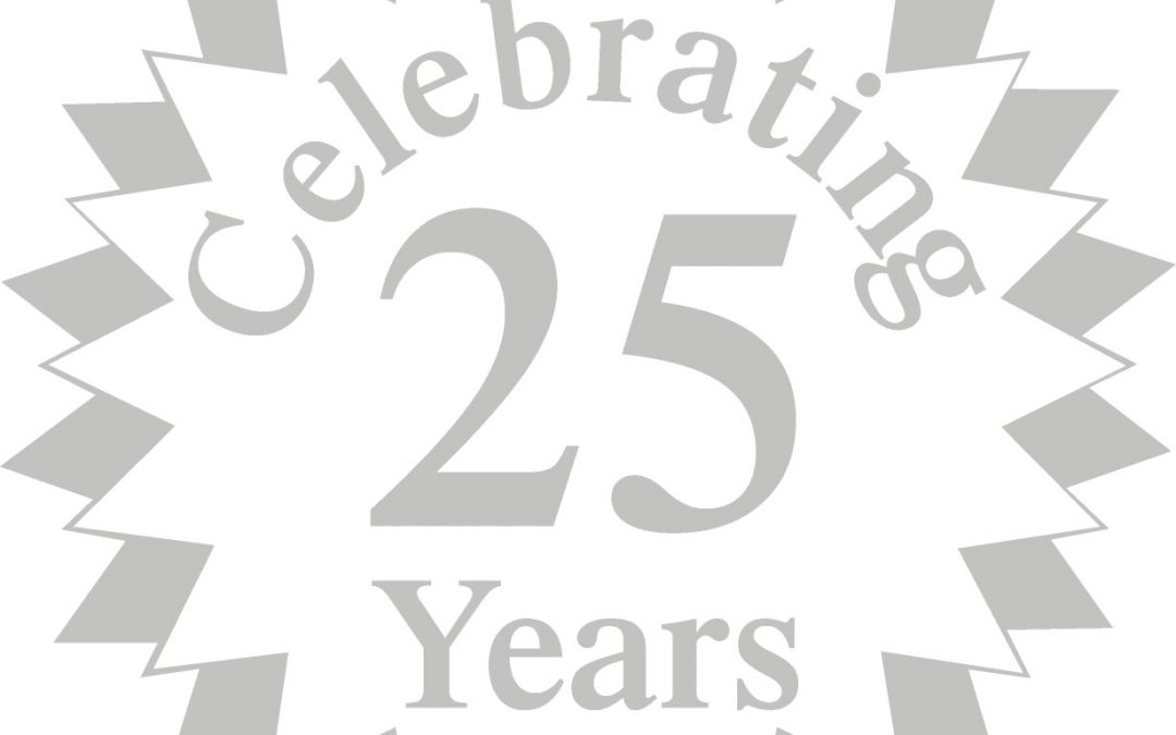 NAPO MN's 25th Anniversary Celebration