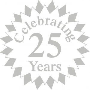 NAPO Minnesota's 25th Anniversary Celebration