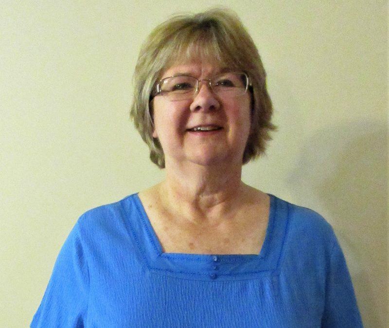 Diane Gambrel