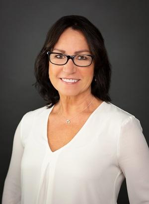 Sheila Halek