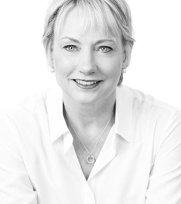 Julie Starke