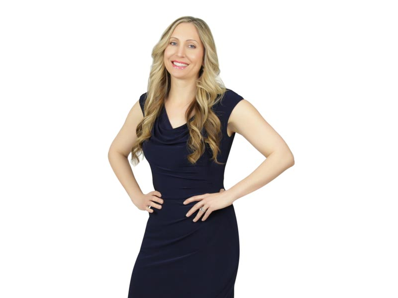 Ursula Mentjes: The 7 Sales Breakthroughs to Double Your Sales This Year!