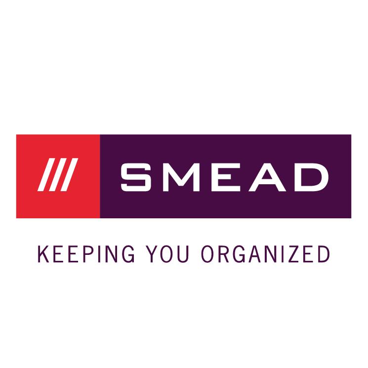 Networkshop: SMEAD- Site Visit & Tour