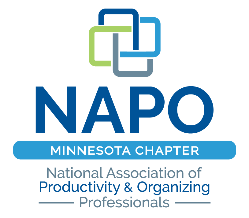 NAPO Minnesota Chapter